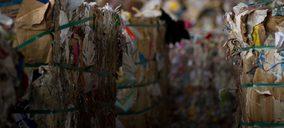 Casi la mitad de los españoles prefieren no reciclar por miedo a equivocarse