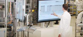 Bosch se prepara para reanudar la actividad gradual de su producción