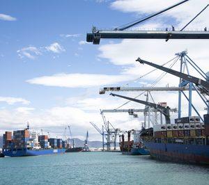 El sector marítimo toma medidas para paliar las repercusiones del Covid-19