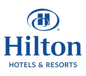 Hilton define un nuevo estándar de limpieza en los hoteles junto con RB/Lysol y Mayo Clinic