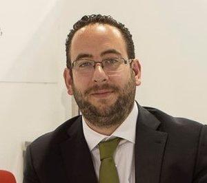 Javier Castro (Iberaice): La venta de productos de cerdo ibérico se ha reducido más de un 50% por el Covid-19