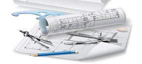 SGS Tecnos gestiona obras por valor de 250 M