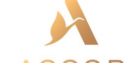 AccorHotels lanza su sello de seguridad sanitaria de la mano de Bureau Veritas