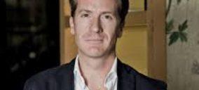 Pablo Carrington (Marugal): El lujo no va a poder funcionar con mamparas en la recepción. Está alejado de lo que vendemos como experiencia