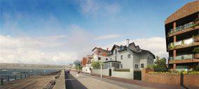 Grupo Arrasate desarrolla 950 nuevas viviendas con entregas hasta 2023