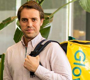 Diego Nouet (Glovo): Estamos permitiendo que muchos negocios continúen abiertos
