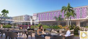 La belga Cayman Group avanza en España su plan de expansión
