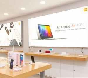Un reseller autorizado de Xiaomi lanza un proyecto ecommerce propio