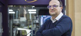 Matteo Buzzi (Miró Electrodomésticos): Nuestra intención es abrir el 11 de mayo y estamos preparando las tiendas para ello