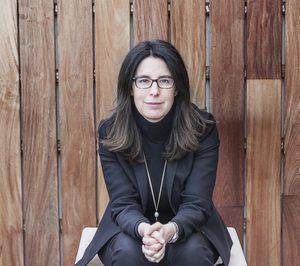 Lucía Méndez-Bonito (B&B Hotels): Este parón no va a afectar a nuestros planes de crecimiento a medio y largo plazo