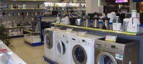 Unos 4.800 comercios Electro podrían abrir sus puertas en la Fase 0