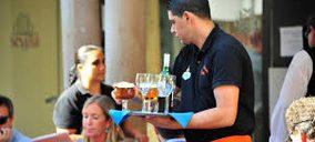 El cierre de bares y restaurantes hunde el consumo de bebidas alcohólicas en España