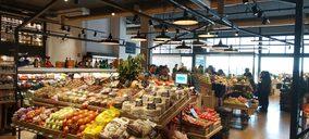 Supermercados Sanchez Romero cumple sus previsiones económicas creciendo a dos dígitos