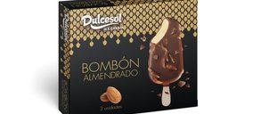 Vicky Foods entra en helados con 38 referencias para todos los públicos