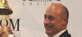 El gestor de Atom promueve otros dos fondos de inversión en hoteles