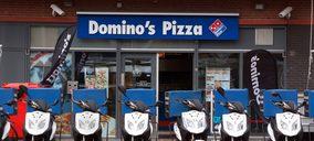 Alsea recupera el servicio delivery en 121 restaurantes ubicados en España