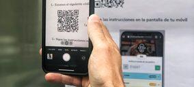 Goiko diseña una app para agilizar a los riders el seguimiento de pedidos a domicilio