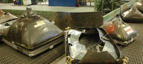 Recyclia gestiona más de 800 solicitudes semanales de recogida de RAEEs desde el Estado de Alarma