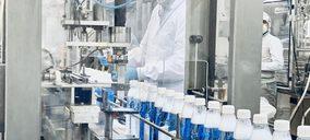 Nitida crece en 2019 y ofrece soluciones de higiene para combatir el Covid-19