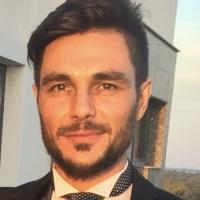 Juan D. Búrdalo (Global Real Estate): Los turistas nacionales tirarán de la demanda interna lo que queda de 2020