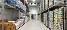 Los frigoríficos de servicio aumentan aún más su nivel de ocupación por el Covid-19