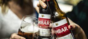 Las cerveceras siguen apoyando a los sectores hostelero y sanitario