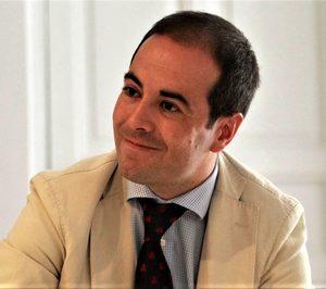 Luis Felipe Mendieta (One Shot Hotels): Mantenemos nuestro plan de inversión, con ligeros ajustes