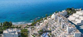 Dormio Holidays abrirá en 2020 su primer complejo en España