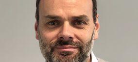Álvaro Martínez de Lagos, nuevo director general de Ulma Handling Systems