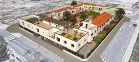 El 'Senior Cohousing' amplia sus horizontes con nuevas alternativas