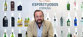 Bosco Torremocha (Espirituosos España): Está en riesgo la continuidad de muchas empresas