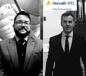 Jesús Rodríguez - Antoni Cuadrada (Horwath HTL): La propensión de los inversores por la búsqueda de oportunidades continuará aunque con primas de riesgo superiores