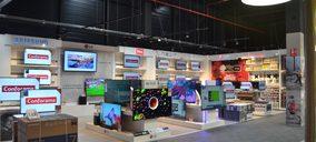 El mercado de televisores en España se reactiva a finales de abril