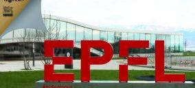 Sig financiará la alianza EPFL, que investigará sobre materiales sostenibles