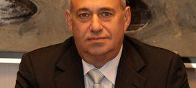 Fallece Manuel Jove, presidente de la corporación Inveravante