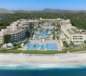 Ikos retrasa la inauguración de su primer resort en España