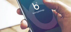 Biocryptology desarrolla una solución para evitar el fraude en el sector logístico