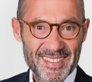Luis Buzzi (KPMG): Esta crisis no es de liquidez y los fondos siguen ávidos de invertir en negocios de futuro
