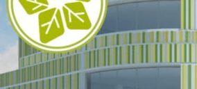 Más de 2 Mm2 de edificios ya son sostenibles en España