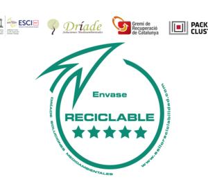 Nace la alianza por la reciclabilidad