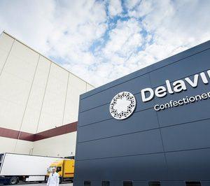 Luz verde a la ampliación de la fábrica toledana de Delaviuda