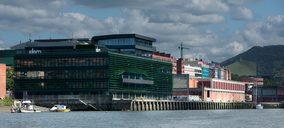 Idom vende sus sedes de Bilbao y Madrid por 90 M
