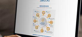 Grupo Ibricks sigue sumando distribuidoras y lanza dos iniciativas