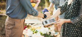 La comercialización global de smartwatch crece un 20% en el primer trimestre