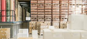 El sector de No Alimentación sigue volcándose con las donaciones en la lucha contra el Covid-19
