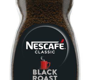 Nescafé se suma a las nuevas tendencias del café