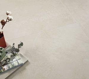 Gala lanza la nueva colección cerámica Signo