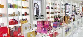 Fase 1: ¿Qué perfumerías pueden abrir sus puertas?
