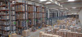 El gran consumo, pharma y e-commerce marcan el ritmo logístico en la crisis del Covid-19