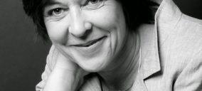 """Agnès Dion (CEO de Bonduelle para el Sur de Europa): """"La crisis sanitaria traerá importantes cambios en los hábitos de consumo"""""""